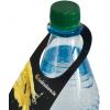 Uitvergroting PET-fles