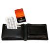 De ideale giveaway voor uw klanten, handig om bij te hand te hebben bijvoorbeeld in de portefeuille.