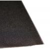 Uitvergroting van het materiaal: 260g/m² polyesterdoek
