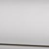 PVC mat (onbedrukt)