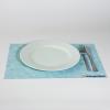 Heel goed te gebruiken op tafels of dienbladen