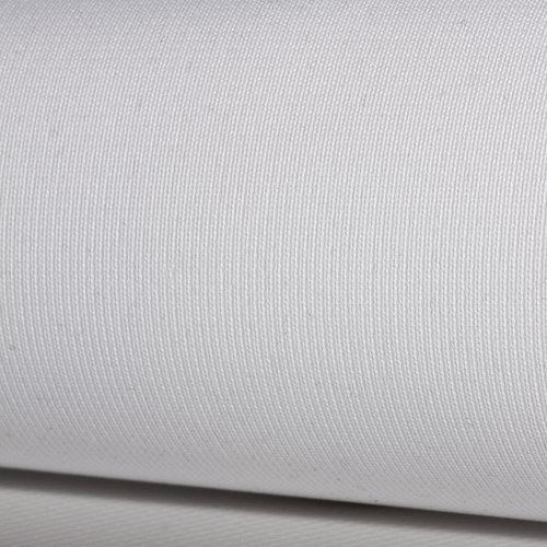 Polyesterdoek